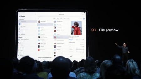 https://link.estadao.com.br/noticias/gadget,wwdc-2019-apple-cria-sistema-proprio-para-ipad-e-lanca-novo-mac-pro,70002854889