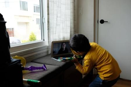 https://link.estadao.com.br/noticias/cultura-digital,na-quarentena-pais-contratam-babas-online-para-cuidar-dos-filhos,70003296760