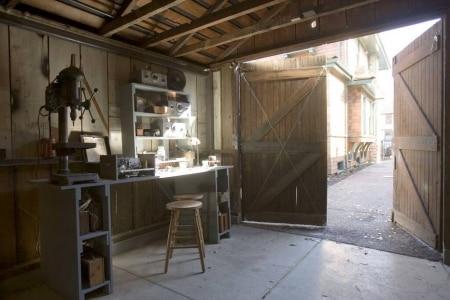 https://link.estadao.com.br/noticias/geral,o-que-acontece-quando-as-startups-vao-para-a-garagem-ou-para-a-sala-de-estar,70003502716