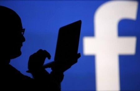 https://link.estadao.com.br/noticias/empresas,corte-belga-ameaca-multar-facebook-em-ate-us-125-milhoes,70002192666