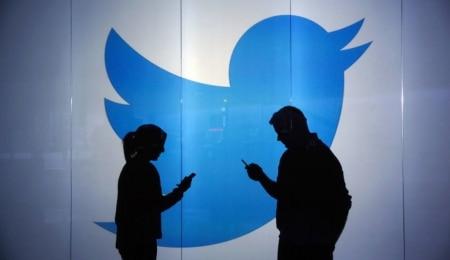 http://link.estadao.com.br/noticias/cultura-digital,fabrica-de-seguidores-infla-influencia-de-celebridades-em-redes-sociais,70002171739