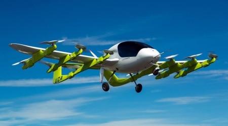 http://link.estadao.com.br/noticias/empresas,uber-e-cofundador-do-google-brigam-por-carro-voador,70002225961