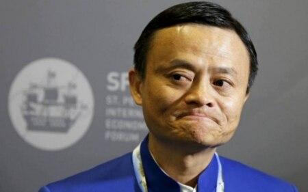 https://link.estadao.com.br/noticias/empresas,china-quer-restringir-alcance-do-imperio-de-midia-de-alibaba,70003649507