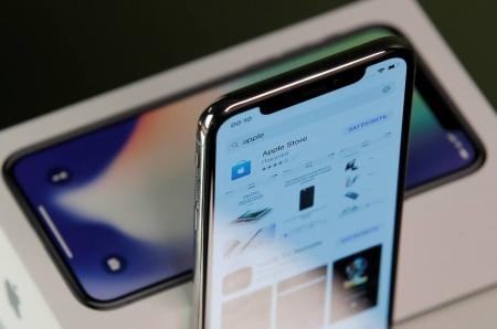 https://link.estadao.com.br/noticias/empresas,apple-volta-a-produzir-o-iphone-x-apos-baixa-demanda-por-modelos-mais-novos,70002617625
