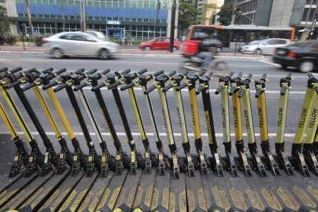 https://link.estadao.com.br/noticias/inovacao,peixe-urbano-negocia-a-compra-da-startup-de-patinetes-grow,70003220026