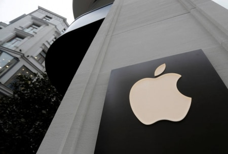 https://link.estadao.com.br/noticias/gadget,com-parceiros-apple-pode-lancar-oculos-de-realidade-aumentada-em-2020,70003043946