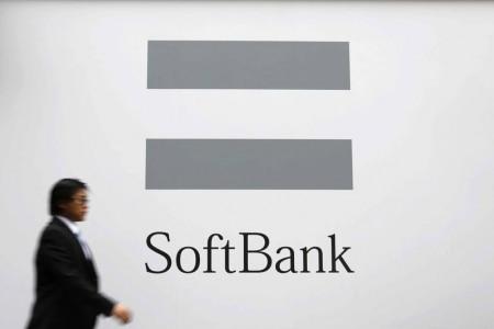 https://link.estadao.com.br/noticias/inovacao,grupo-liderado-pelo-softbank-investe-us-125-mi-em-fintech-mexicana,70003174674
