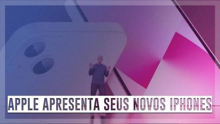 https://tv.estadao.com.br/link,apple-apresenta-seus-novos-iphones,1196649