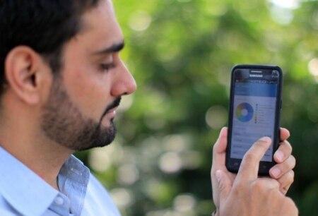 http://link.estadao.com.br/noticias/empresas,aplicativo-guia-bolso-chega-a-3-milhoes-de-usuarios,10000089963