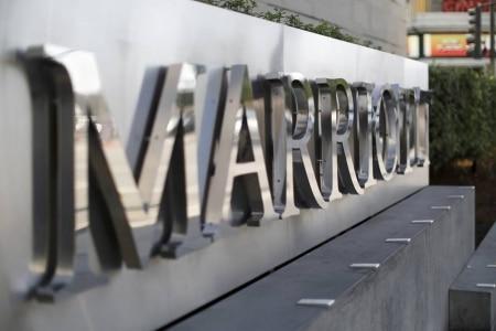 https://link.estadao.com.br/noticias/geral,chefao-da-rede-marriott-pede-desculpas-por-violacao-de-dados,70002746787