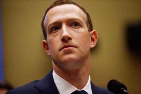 https://link.estadao.com.br/noticias/empresas,estrategistas-politicos-pressionam-facebook,70003101424