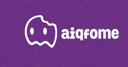 https://link.estadao.com.br/noticias/inovacao,magalu-compra-startup-de-delivery-de-comida-aiqfome,70003424912