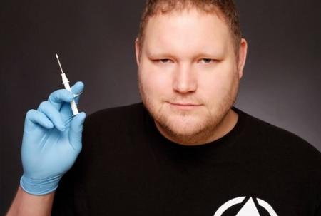 https://link.estadao.com.br/noticias/inovacao,pioneiro-dos-biochips-fara-implantes-em-evento-em-sp-por-r-490,70002077324