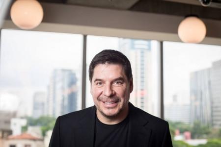 https://link.estadao.com.br/noticias/inovacao,queremos-levar-startups-latinas-para-o-mundo-diz-executivo-do-softbank,70002751626