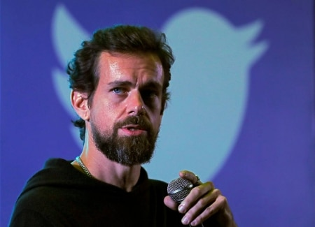 https://link.estadao.com.br/noticias/empresas,twitter-decide-encerrar-anuncios-politicos-em-rede-social,70003069987