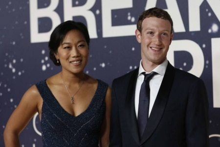 https://link.estadao.com.br/noticias/empresas,fundacao-de-mark-zuckerberg-que-luta-contra-o-racismo-tem-um-problema-racista,70003406949