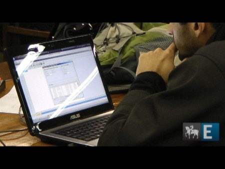 http://tv.estadao.com.br/videos,link,hackatao-termina-com-projeto-sobre-voto,210283