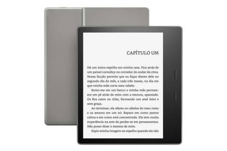 https://link.estadao.com.br/noticias/gadget,amazon-lanca-novo-kindle-oasis-com-tela-maior-e-a-prova-dagua,70002038569