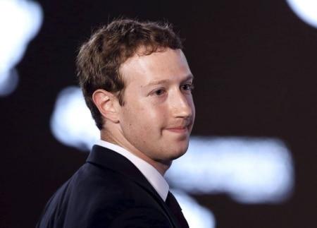 https://link.estadao.com.br/noticias/empresas,administradores-de-paginas-do-facebook-tem-responsabilidade-na-protecao-de-dados-pessoais-diz-ue,70002338588