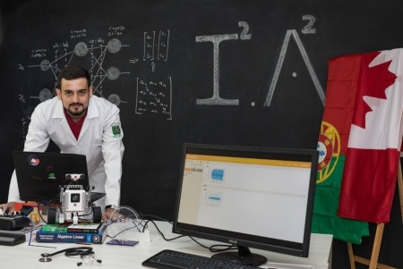 https://link.estadao.com.br/noticias/geral,cursos-ensinam-medicos-a-usar-inteligencia-artificial,70002629683