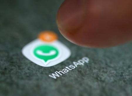 https://link.estadao.com.br/noticias/empresas,whatsapp-business-empresas-poderao-fazer-vitrine-virtual-no-app,70003078601