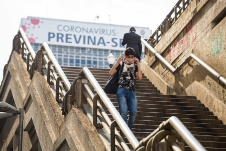https://link.estadao.com.br/noticias/empresas,google-localizacao-coronavirus-queda-distanciamento-social,70003258473