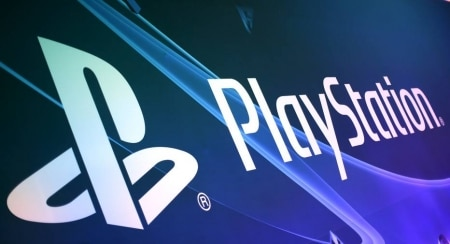 https://link.estadao.com.br/noticias/games,ps4-supera-ps1-e-wii-para-virar-segundo-console-mais-vendido-da-historia,70003069796