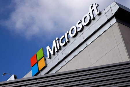 https://link.estadao.com.br/noticias/empresas,nuvem-da-microsoft-cresce-menos-de-50-pela-1-vez-e-acoes-caem-2-5,70003372875