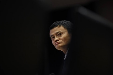 https://link.estadao.com.br/noticias/empresas,diante-de-pressao-da-china-ant-group-avalia-formas-de-jack-ma-deixar-controle-da-empresa,70003684823
