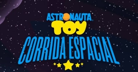 https://link.estadao.com.br/noticias/games,astronauta-toy-corrida-espacial-e-o-novo-game-para-celular-da-turma-da-monica,70002770542
