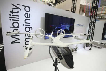 https://link.estadao.com.br/noticias/empresas,embraer-revela-carro-voador-para-as-massas,70002866547