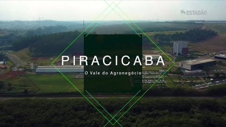 https://tv.estadao.com.br/link,piracicaba-o-vale-do-agronegocio,1016203
