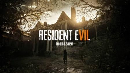 https://link.estadao.com.br/noticias/games,resident-evil-vii-e-retorno-glorioso-ao-terror-psicologico,70001668946