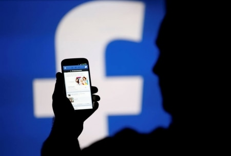 https://link.estadao.com.br/noticias/empresas,india-questiona-operadoras-sobre-bloqueio-de-facebook-e-whatsapp,70002435722