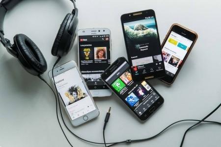 https://link.estadao.com.br/noticias/empresas,apple-music-ultrapassa-spotify-em-numero-de-assinantes-nos-eua,70002780893