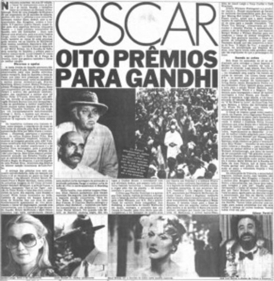 Jornal da Tarde - 12/4/1983