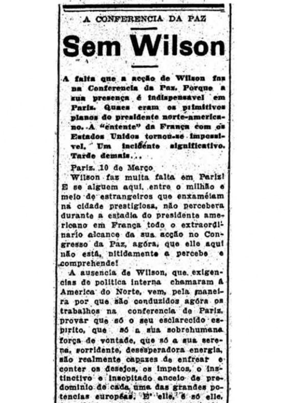 Estadão 24/4/1919