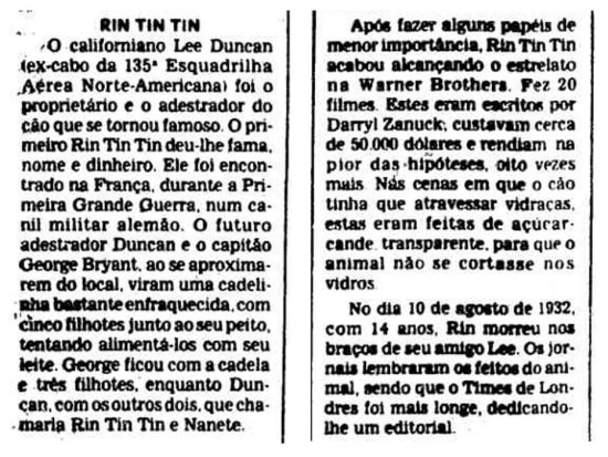 O Estado de S.Paulo - 30/03/1978