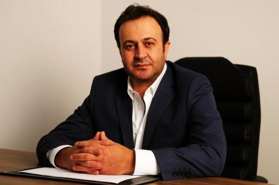 Rabih Hanna funcou a DotPet, plataforma que possibilita a compra de produtos e serviços voltados aos animais de estimação