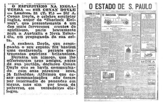 Publicado em 1/8/1920