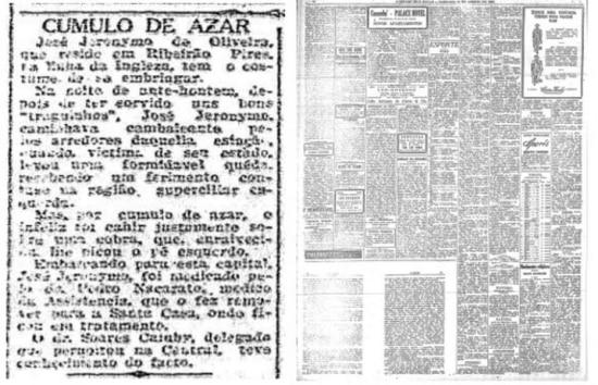 Publicado em 14/8/1920