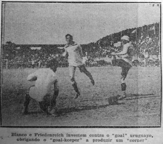 Estadinho - 30/5/1919
