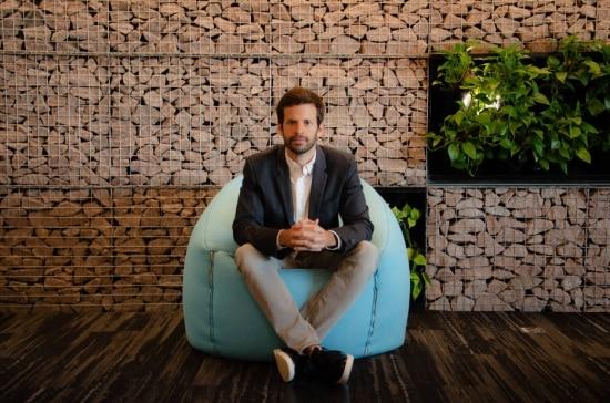 Waze investe na experiência com os usuários para manter crescimento