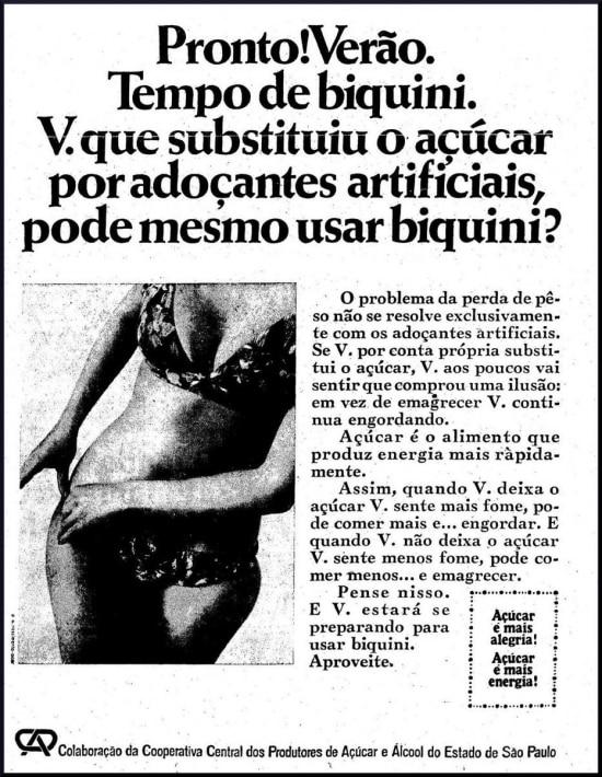 O Estado de S.Paulo - 04/02/1969