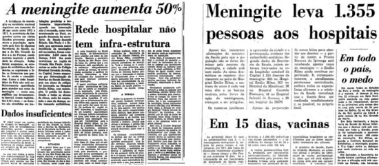 > Estadão - 18/11/1973 > Estadão - 23/7/1974
