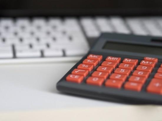 Investir em um negócio do tipo merece cautela e análise de mercado. Foto: Pixabay