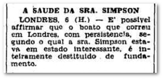 O Estado de S.Paulo - 08/12/1936 Clique aqui para ver a página