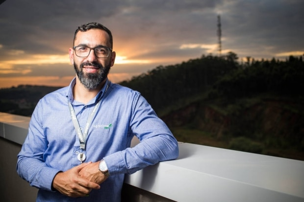 Conheça quem faz de Piracicaba o 'Vale do Agronegócio' brasileiro