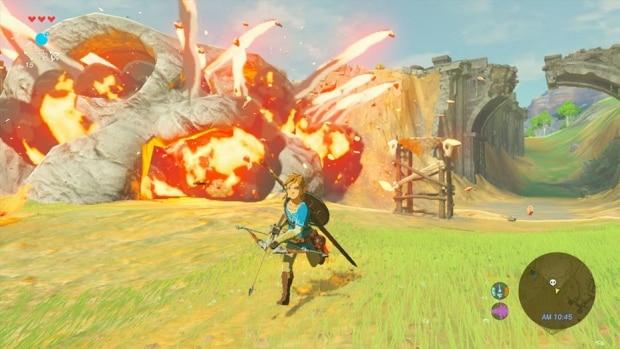 Masahiro Sakurai confirma que trabalha no novo Super Smash Bros
