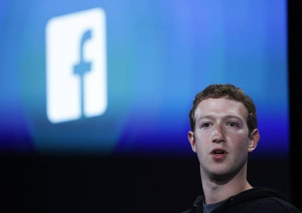 Facebook desiste de oferecer um feed separado só para páginas e notícias